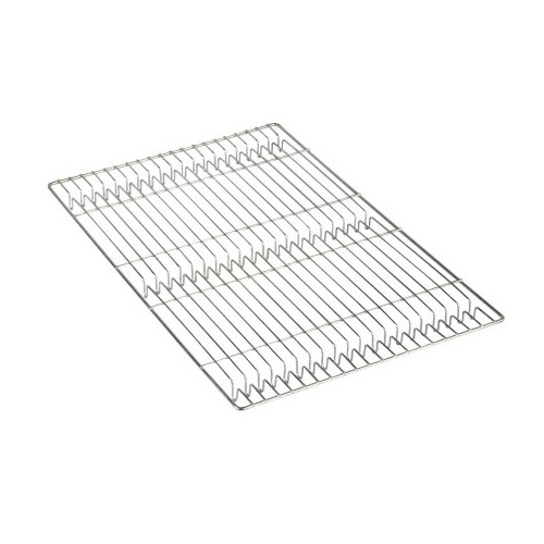 Küchengitter Design ~ metaltex kuchenauskühler kuchengitter tortenauskühler 45x32cm 8002521822453 ebay