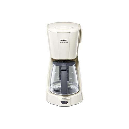 Siemens kaffeeautomat series 300 plus tc3a0307 4242003608982 for Siemens kaffeeautomat